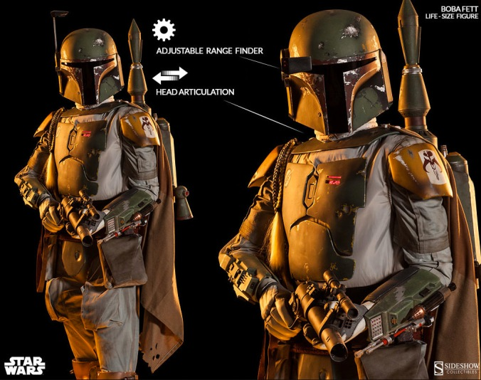 lifesize-boba-fett-statue-empire-strikes-back-3_1