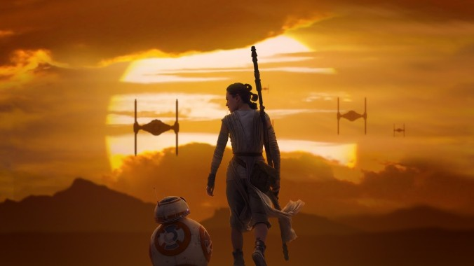 starwarsforceawakens-2