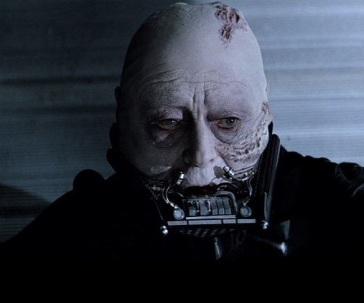 could-supreme-leader-snoke-really-be-darth-vader-star-wars-return-of-the-jedi-darth-va-781935