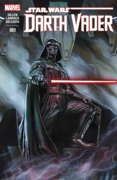 Darth Vader 001-000