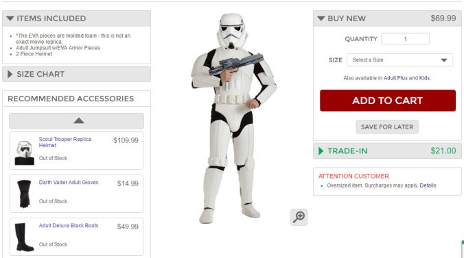 Realistic Stormtrooper Costume - Google Chrome 452016 110215 AM