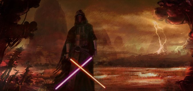 Revan-wallpaper