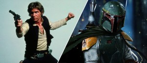 star-wars-anthology-boba-fett-han-solo-feature-1200x520