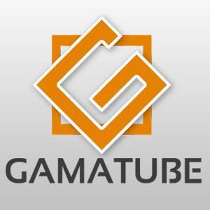 Gamatube