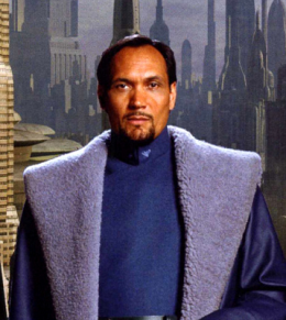 Bail_Organa_Coruscant_background