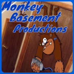 Monkey Basement