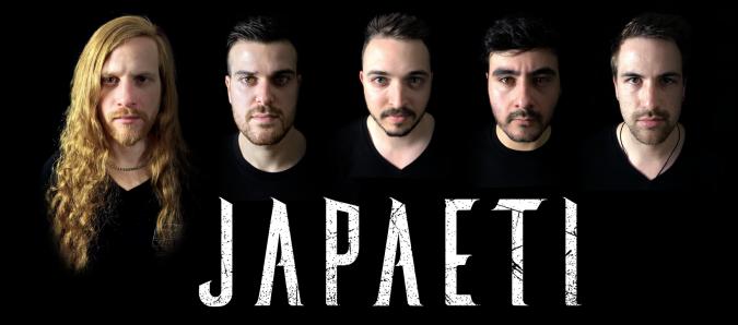 Japaeti_Header