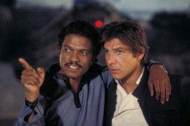 lando-calrissian-and-harrison-ford-han-solo-in-star-wars-the-empire-strikes-back.jpg