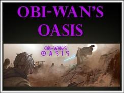 obiwan