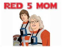 red5momtn