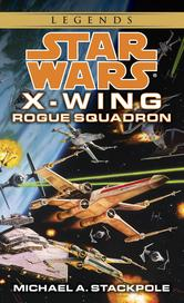 Rogue+Squadron_+Star+Wars+(X-Wing)