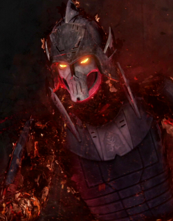 Darth_Bane_canon