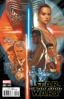 Star_Wars_The_Force_Awakens_1_Noto