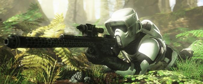 scout_trooper_by_pachyrhinosaurus-d9j8r4k