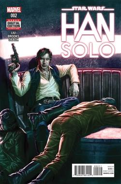STAR-WARS-HAN-SOLO-#2