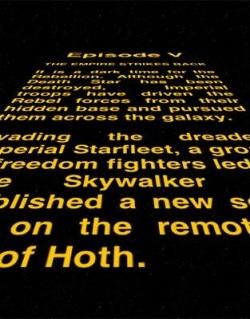 star-wars-opening-credits-crawl