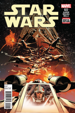 Star_Wars_22_final_cover