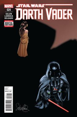 Vader24