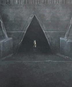 ahsoka-ghost