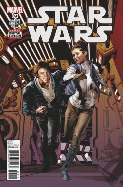 star-wars-23-cover
