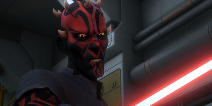 star-wars-rebels-holocrons-of-fate-maul