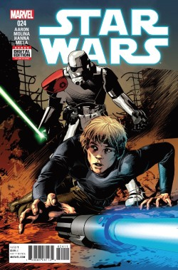 star_wars_24_cover
