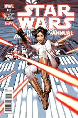 star-wars-annual-2-1-600x910